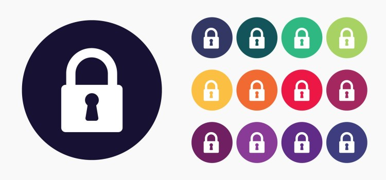 Passwörter sicher übertragen: MSU bietet OTS-Lösung an