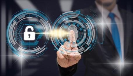 Jetzt kostenfrei testen: Die automatisierten Sicherheitsscans von MSU