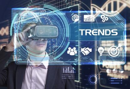 Digital-Business-Trends 2019