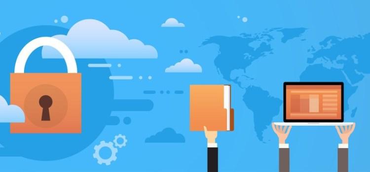 MSUcloudstore: Neue Version von NextCloud mit vielen Vorteilen