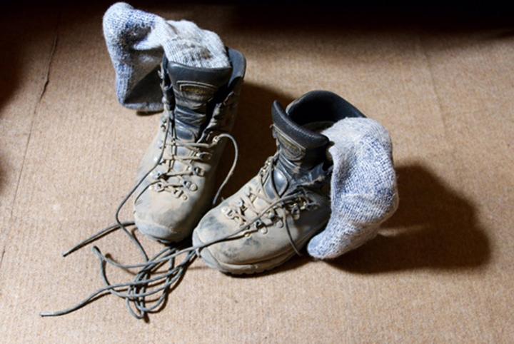 bootsWEB