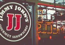 Jimmy John's to add new items to menu