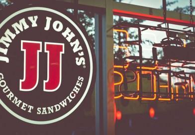 Jimmy John's to add new items to menu