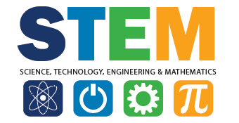 MSU to host STEM summer camps