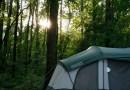 Camp your way around Mankato