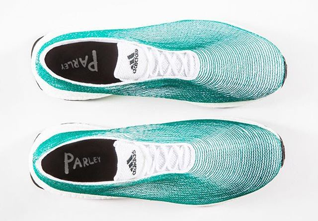 aec6513c7 Adidas releasing recycled shoes – MSU Reporter