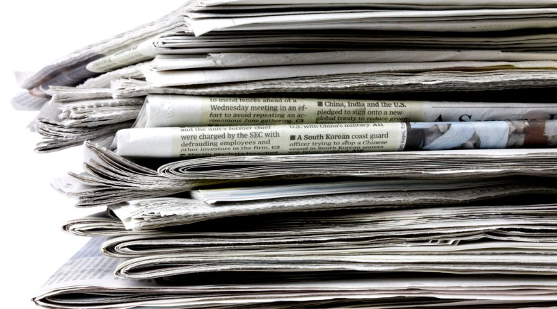 Media Day to bring back Mav alums