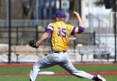 Baseball preview: Mavs look to control their own destiny