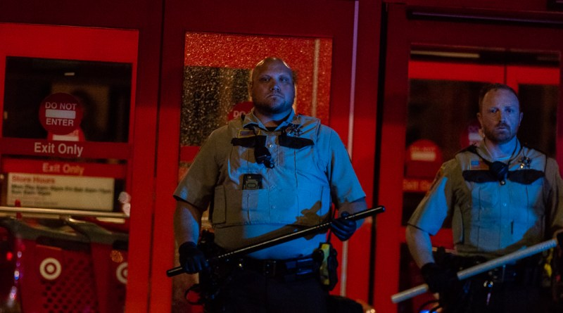 Deep dive: Minnesota police education standards vary