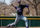 Mavs baseball to face Upper Iowa on the road