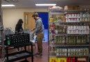 Campus resources ready to battle food insecurity