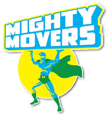 Welcome Might Movers to the MSVBN.  Please see their Job posting and Listing