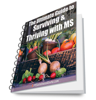 The Ultimate Guide to Surviving and Thriving with MS
