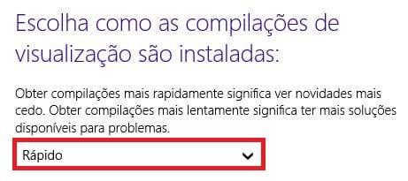 Windows10_Build10041-03