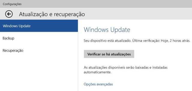 Windows10_Build10041-12