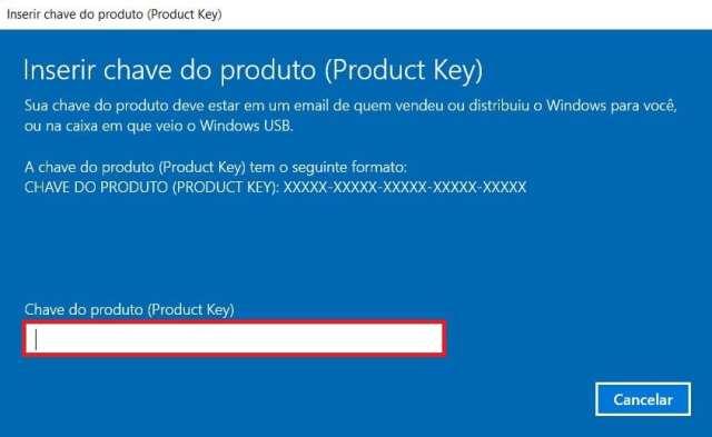 Ativacao-Windows-02