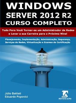 livro-windowsserver2012r2v2