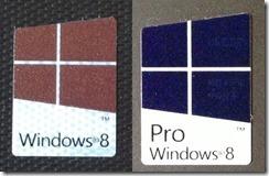 windows-8-stickers