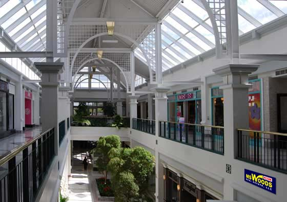 The fashion mall indianapolis 22