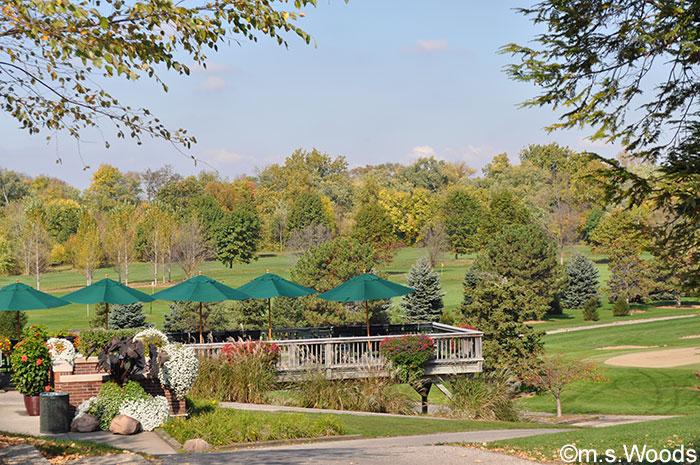 River-Glen-Golf-Course