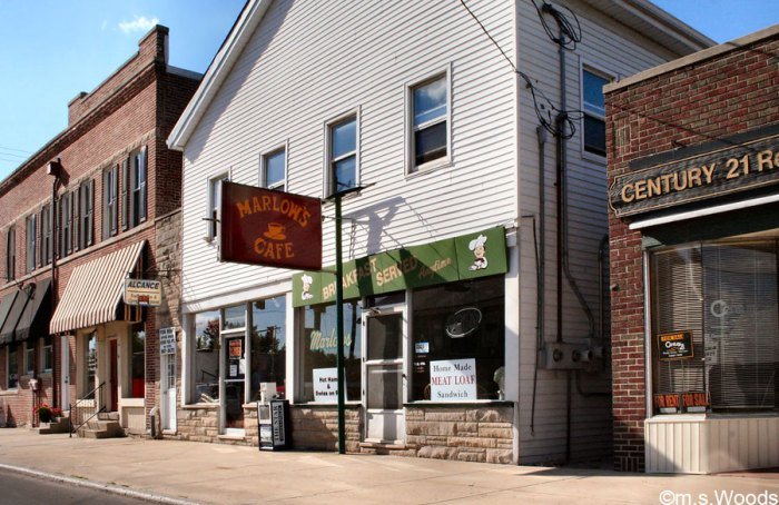 Westfield-indiana-downtown-cafe