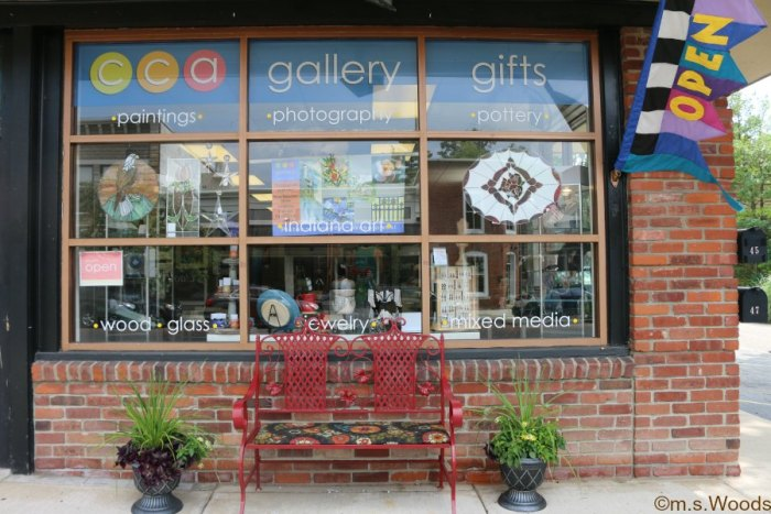 cca-gallery-store-front-zionsville
