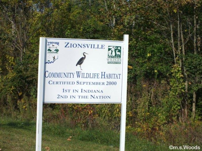 community-wildlife-habitat-zionsville