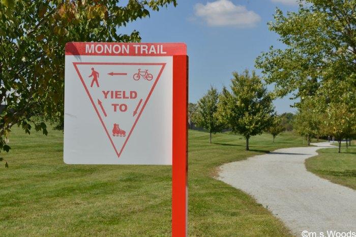monon-trail-westfield-indiana