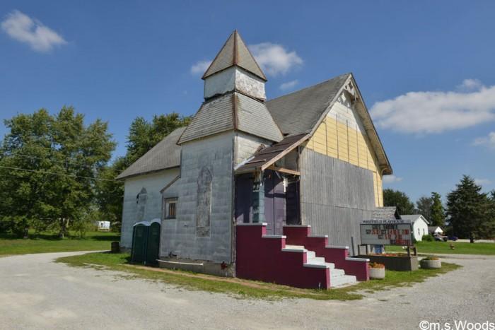 westfield-playhouse