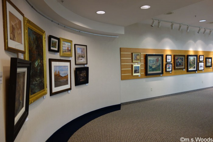art-on-walls-at-plainfield-guilford-township-public-library