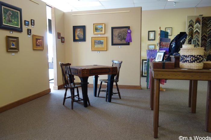 artistic-designs-gallery-brownsburg