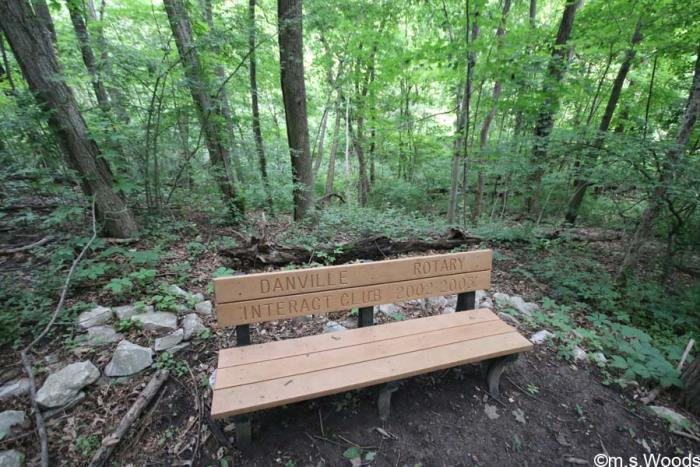blanton-woods-rotary-club-park-bench
