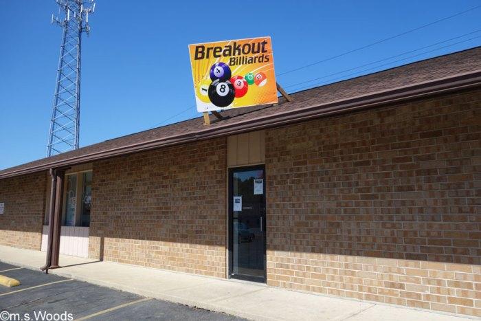 breakout-billiards-exterior-photo