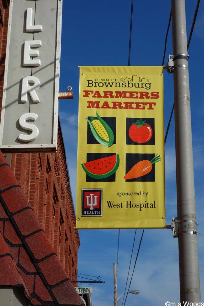 brownsburg-farmers-market-sign