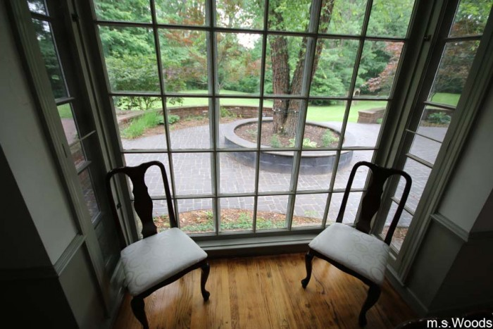 chairs-in-bay-window-at-blanton-house-danville-indiana