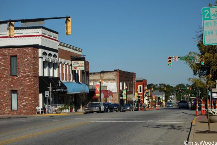 downtown-danville-indiana-street-scene-2
