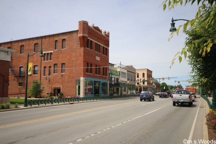 downtown-plainfield