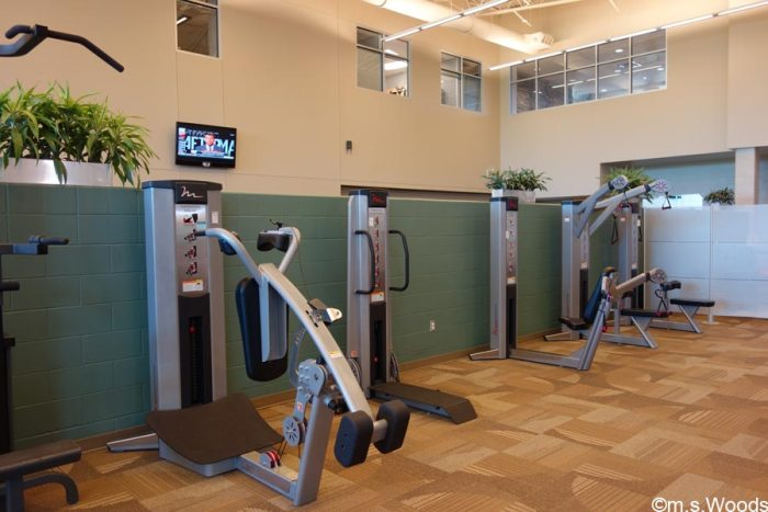 exercise-machines-at-hendricks-county-ymca