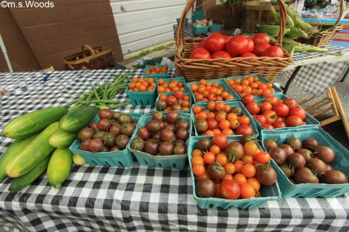 farmers-market-produce-mooresville-indiana