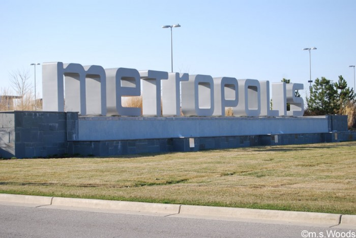 metropolis-shopping-mall-sign-plainfield-indiana