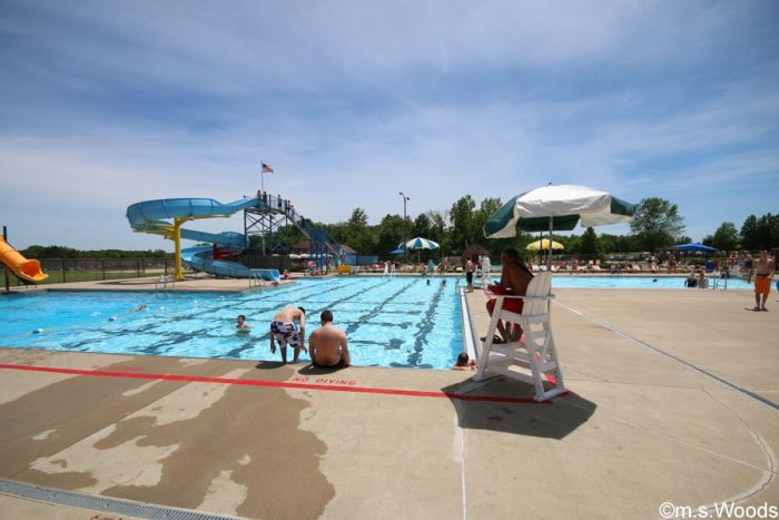mooresville-family-aquatic-center-swimming-pool