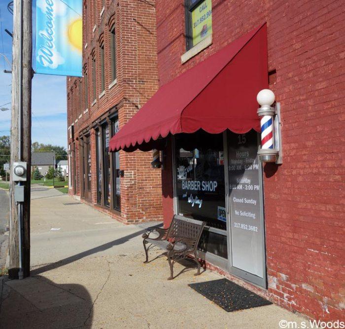 old-town-brownsburg-barber-shop-brownsburg-indiana