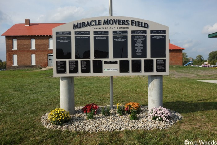 photo-miracle-movers-field-at-al-and-jan-barkers-athletic-complex-plainfield