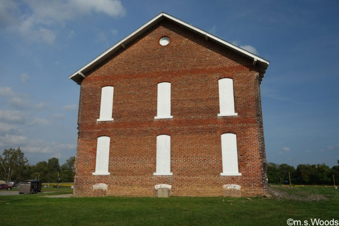 photo-old-potato-building-at-al-and-jans-sports-complex-plainfield-indiana