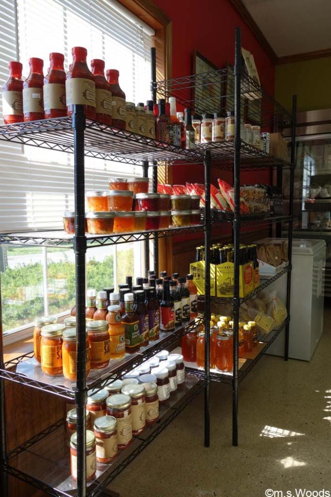 produce-at-moodys-butcher-shop-merchandise