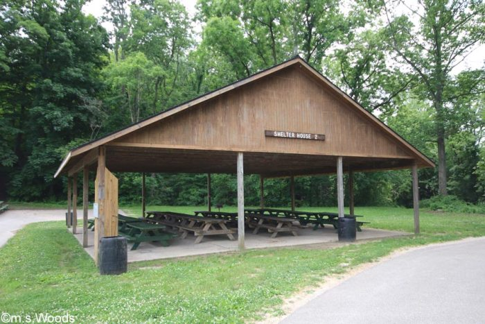 shelter-house-at-ellis-park-danville-indiana