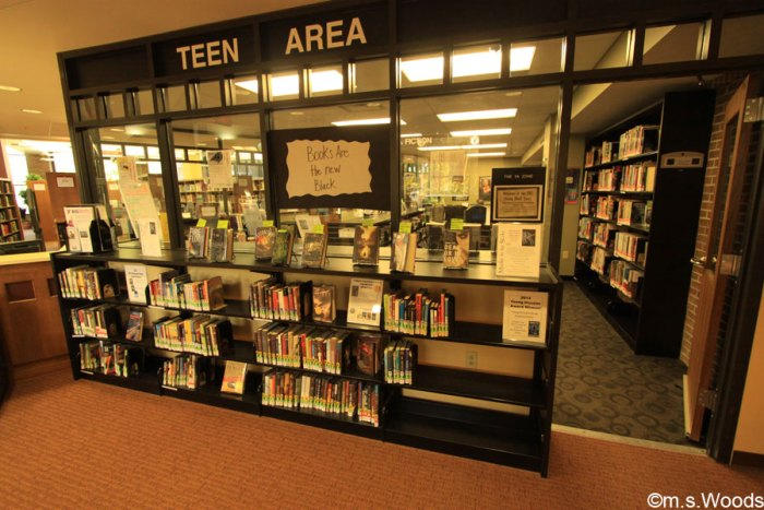 teen-area-at-mooresville-public-library