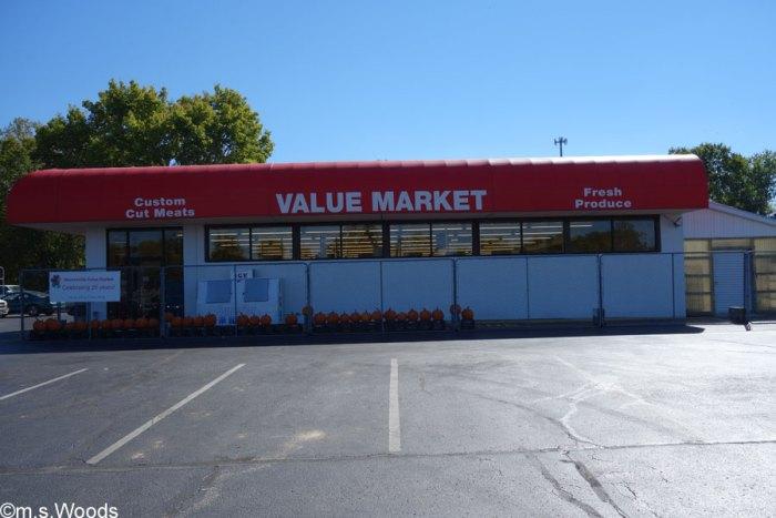 value-market-mooresville-indiana