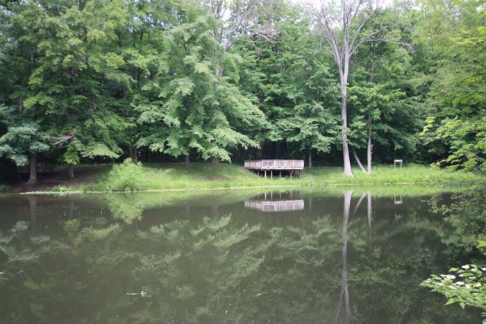 washington-township-fishing-area