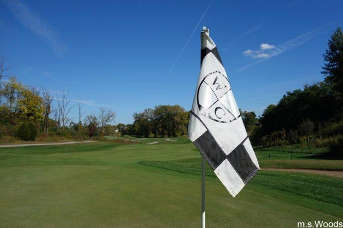 west-chase-golf-club-flag-brownsburg